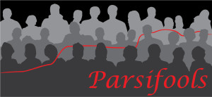 cropped-Parsifools-Logo-big.jpg
