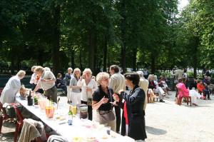 20130609-picnic-0003