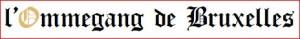logo_Ommegang