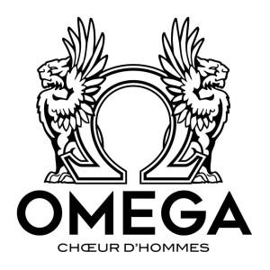 Omega_0